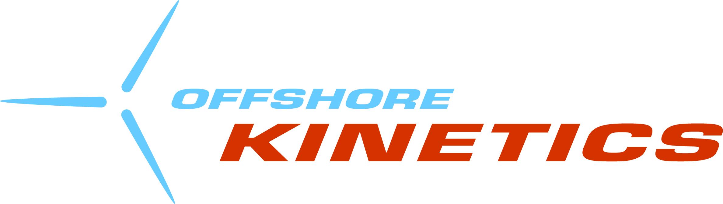 Offshore Kinetics